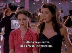 6amcoffee