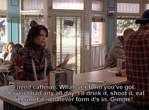 gimmecoffee