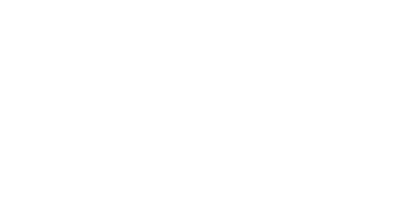 See Horse Design